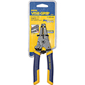 "6"" Wire Stripper,Cutter w/ProTouch Grips"