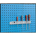 Kennedy Manufacturing 99840 1-pc. Set Screwdriver Unit