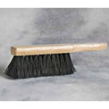 Counter Brush - Wood Block- Tampico Fill