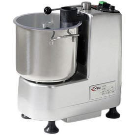 Axis Bowl Cutter Food Processor -FP15