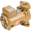 All Bronze Series PL 30B Pump1/12HP 115V/1/60
