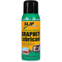 Superior Graphite 33203 - SLIP Plate®, 12 Ounce Aerosol (Pack of 12)