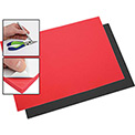 Proto DIYBK Do-It-Yourself Black/Red Foam Drawer Kit