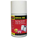 Sebreeze® 9000 Series Spring Garden Odor Neutralizer, 5.3 Oz. Aerosol 4/Case - RCP5158