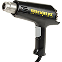 UltraHEAT SV800 Dual Temperature Heat Gun
