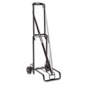 Stebco Deluxe Travel Cart - 125 Lb. Capacity