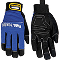 High Dexterity Performance Work Glove - Mechanics Plus - Dbl. Extra Large