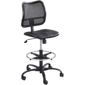 Safco® - Vue Stools