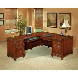 Antigua - Office & Conference Room Collection