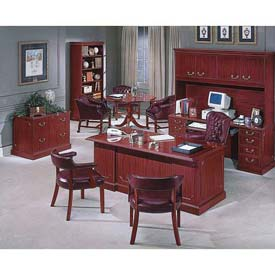 HPFI® - Bedford Traditional Office Collection