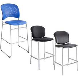 Safco® - Bistro Stool Collection