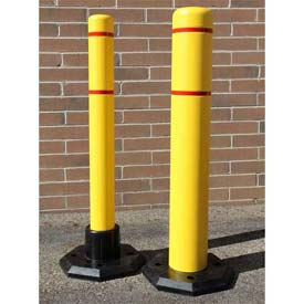 BollardGard Anywhere™ Portable Bollards