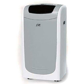 Portable Air Conditioners With Heat
