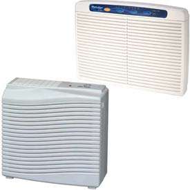 SPT® Air Purifiers
