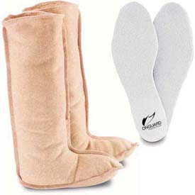 OnGuard Replacement Boot Insole & Liners