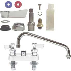 Faucet Replacement Parts