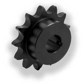 TRITAN ISO 24B Finished Bore Sprockets