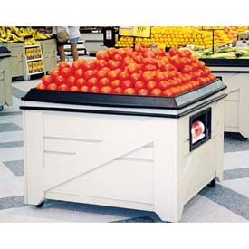 Produce Display Bins