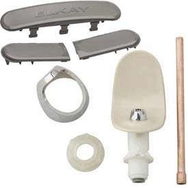 Repair Kits For Elkay & Halsey Water Coolers & Fountains