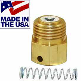 Maxitrol Accessories & Regulator Springs
