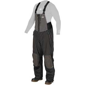 CORE Performance Thermal Work Wear® Weight Bib's