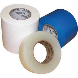 Dr. Shrink Heat Shrink Tape