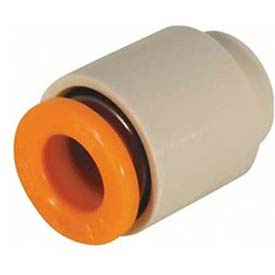 SMC® Tube Caps