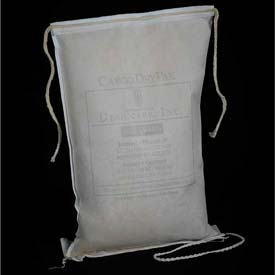Desiccare Sewn Bag Unit Clay Desiccants