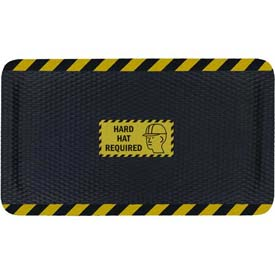 HogHeaven™ Anti-Fatigue Sign Mats 7/8