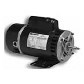 Marathon Motors Above-Ground Pool Pump Motor