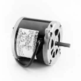 Marathon Motors Oil Burner Motors