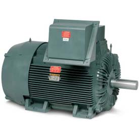 Baldor Definite Purpose Severe Duty Motors