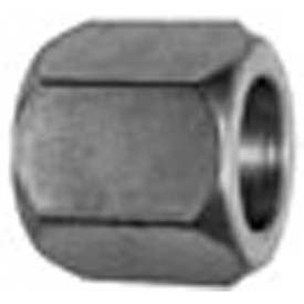 Hydraulic Nut Fittings