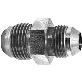 Hydraulic Union Fitting