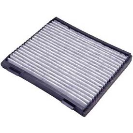 FRAM® Cabin Air Filters