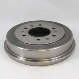 Dura International® Brake Drums