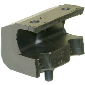 Anchor Motor Mounts