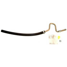 Gates® Power Steering O.E.M Type Hose Assembly
