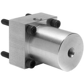 Directional Control Air Cylinder