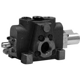 Hydraulic Directional Valve