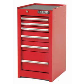 Workstations, Toolchests & Cabinets