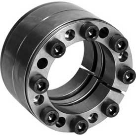 Climax Metal Locking Assemblies, Inches, C415 Series
