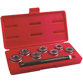 Climax Metal Bearing Kits