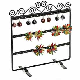 Azar Displays - Jewelry Displays