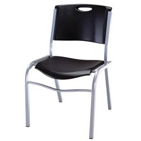 Lifetime® Stacking Chairs
