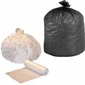 Stout Trash Can Liners