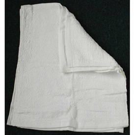 Swobbit Marine Cleaning Towels