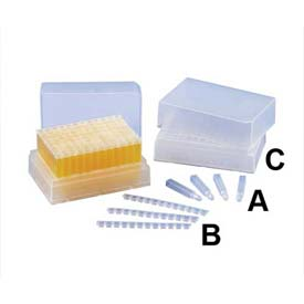 Bel-Art Assay/Storage Plates