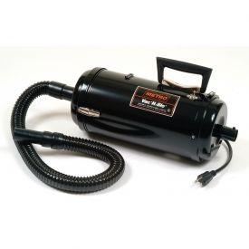 Vac 'N, Blo® Commercial Vacuum Cleaner 4 HP - VNB73B