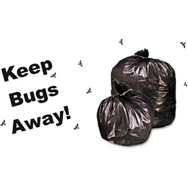 Stout® Insect Repellant Trash Bags